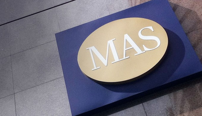 Singapore October bank lending up 1.4%: MAS