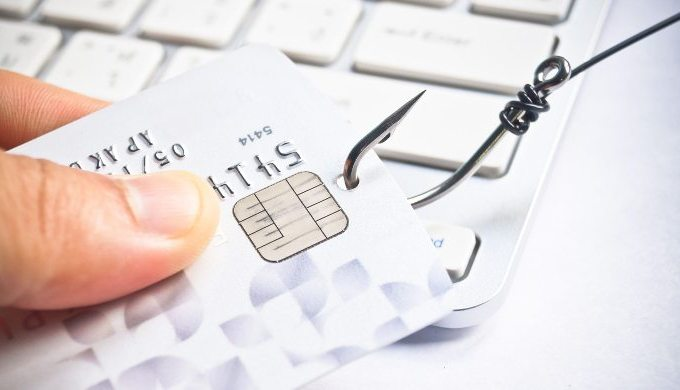Essential tools to fighting online payment fraud