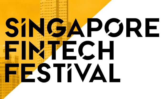 Winners of MAS Global FinTech Hackcelerator, FinTech Awards and Investor Summit at Singapore FinTech Festival