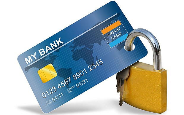 US Bank uses Visa geolocation tech to reduce card declines