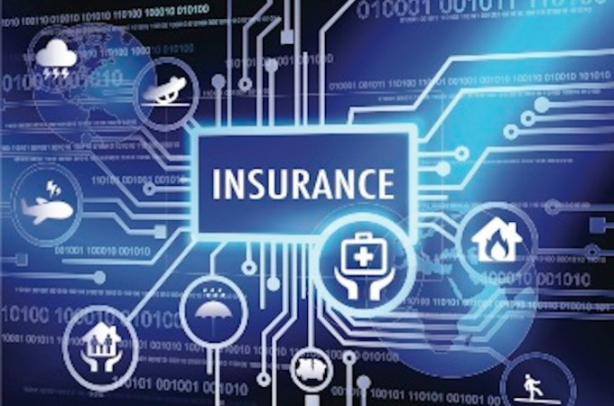 Ten fintech start-ups that are causing a stir in insurance