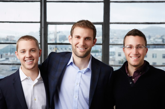 Finrise just raised $5.4 million to lend money to people at doctor's offices