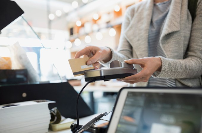Prepaid card users will finally be protected from fraud and crazy fees