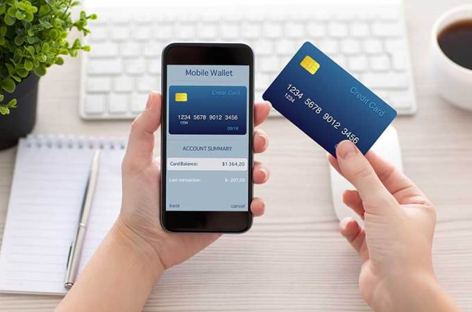 Allpay signs with Eckoh to secure telephone payments