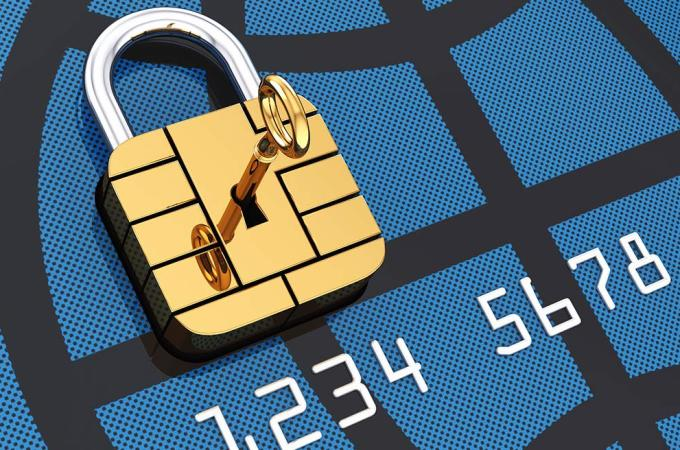 New Ways to Pay Require New Ways to Secure
