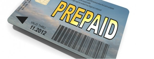 Prepaid is a force for good for payroll, travel, budgeting