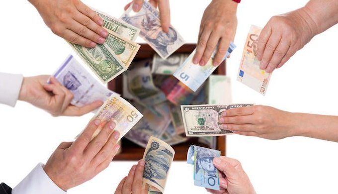 Crowdfunding advice: 4 sage tips for a successful campaign