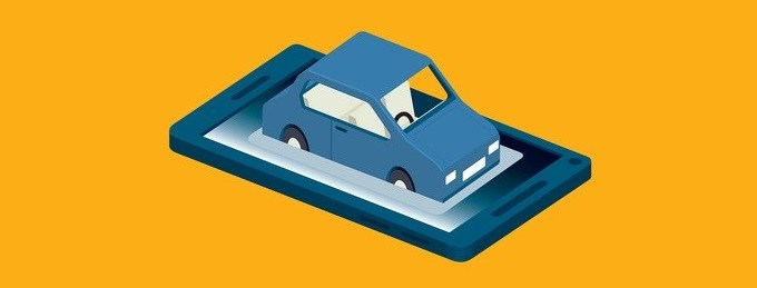 Car Insurance Pricing Is Broken, But Your Phone Could Fix It