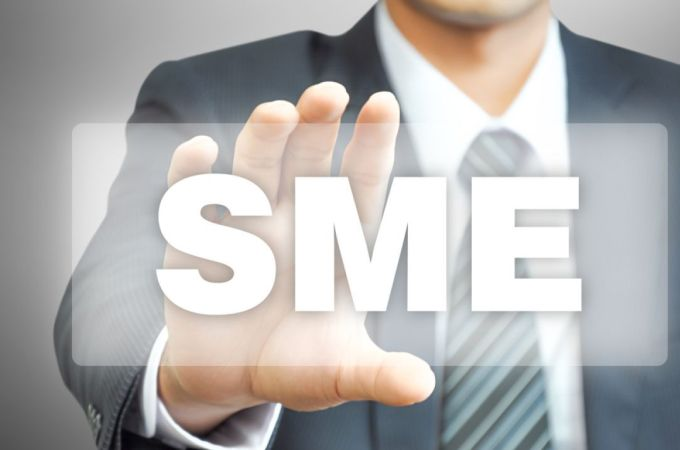UK and US banks in danger of losing SME customers to digital competition
