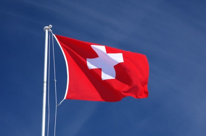 Crypto Finance applies for Swiss banking licence