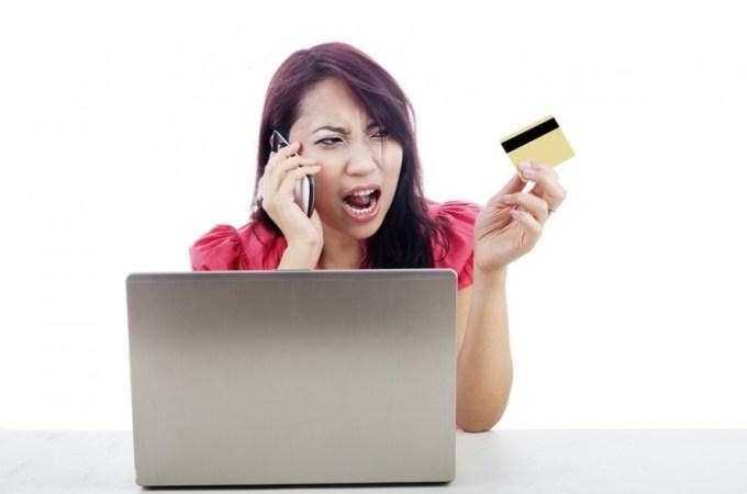 Credit Card Disputes Go Mobile at Citi