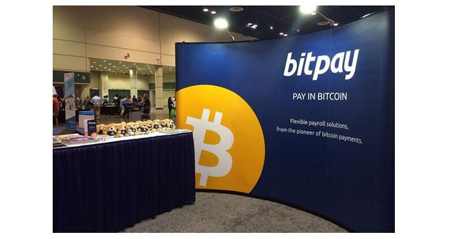 BitPay Launches Payment App, Targeting New Bitcoin Adoption