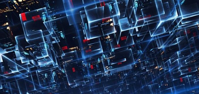 World Economic Forum: Blockchain Technology Will Change Financial Infrastructure
