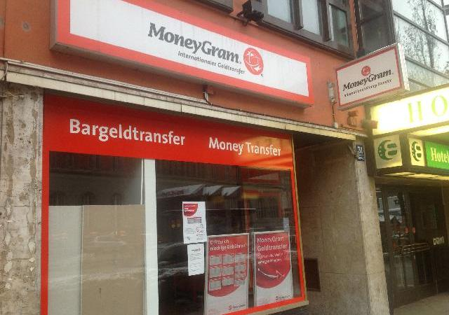 MoneyGram needs digital innovation