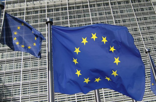 EU Commission Launches Initiative to Boost FinTech and Blockchain Startups