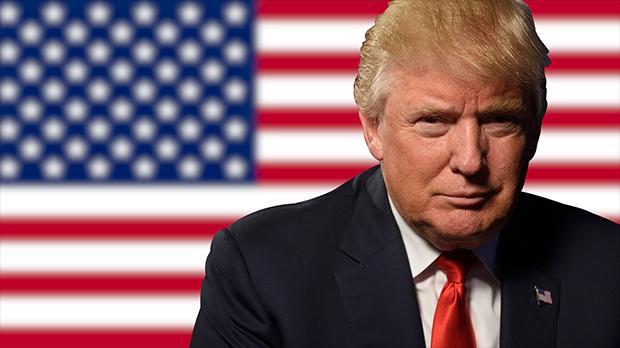 How Trump could cripple fintech