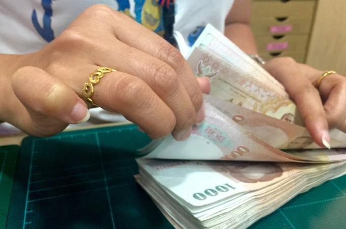 Online remittance startup Toast raises $1.5m to be a bank for migrant workers