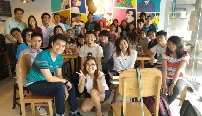 PaidUp helps Philippine SMEs crowdfund working capital from customers