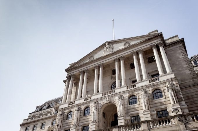 BOE asks Fintech firms to help warn banks about cyberattacks