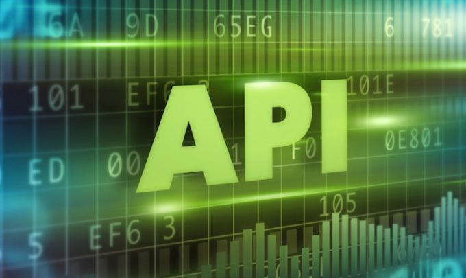 Open APIs – Leveraging Banking As a Service to Compete and Collaborate