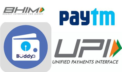 Five Reasons Why PayTM Is Miles Ahead Of Its Rivals