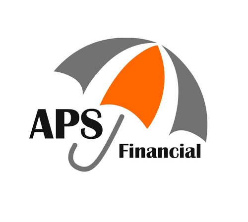 APS Financial introduces mobile banking suite
