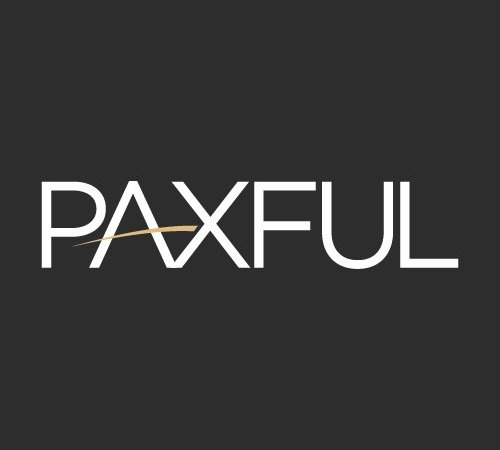Paxful launches virtual bitcoin kiosk