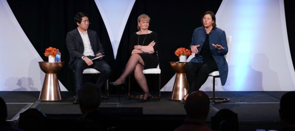 Insurance Incumbents Turn To Big Data, Partnerships To Keep Pace With Startups