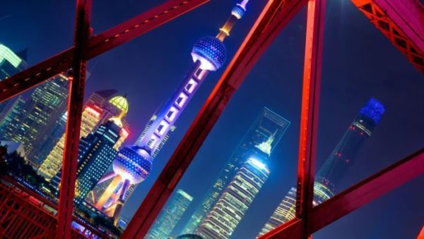 Deeper into China: CoAssets invests US$145K in a Chinese product crowdfunding platform