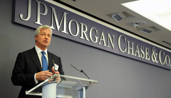 What the JPMorgan-Intuit Partnership Means for the Digital Financial Ecosystem of the Future