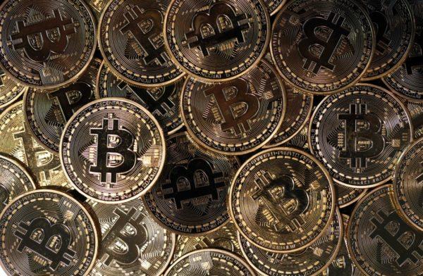 Fintech Broker Firm Robinhood Announces Free Bitcoin & Ethereum Trading For Users