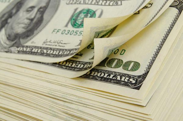 P2P lending unicorn Funding Circle raises another $100M led by Accel
