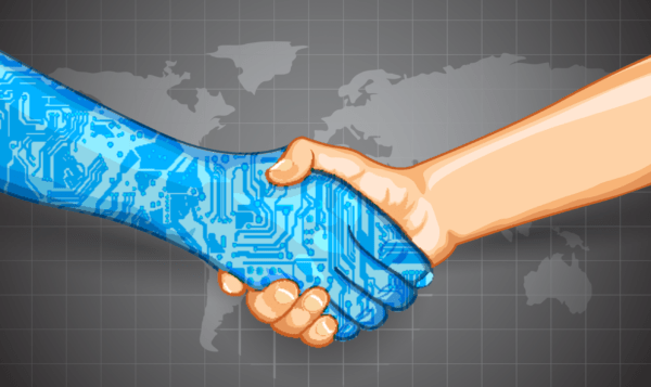 Are the Capabilities of Smart Contracts Overblown?