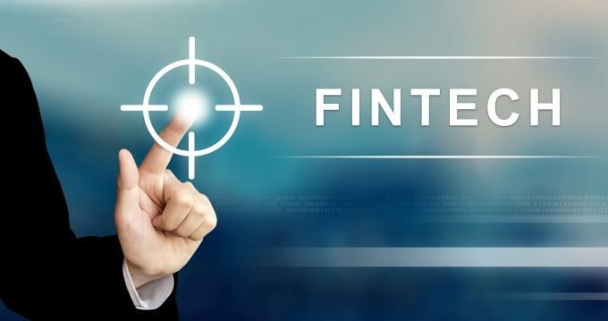 Government has Implemented Initiatives to Promote Fintech Application