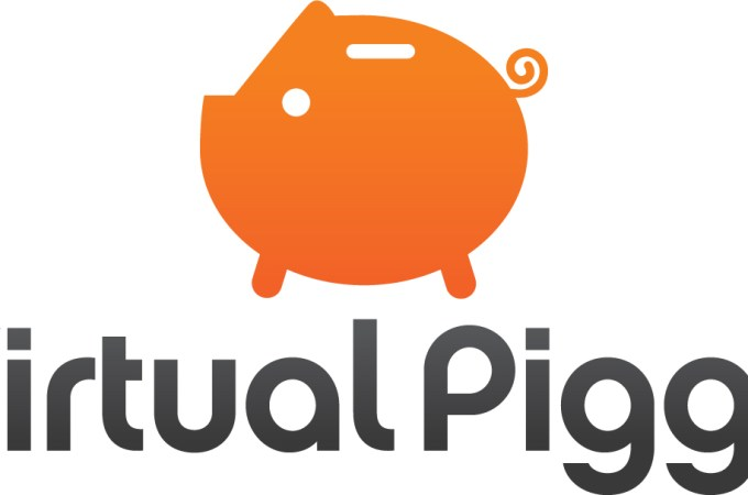 Virtual Piggy to begin beta tests of mobile payment platform for under-17s
