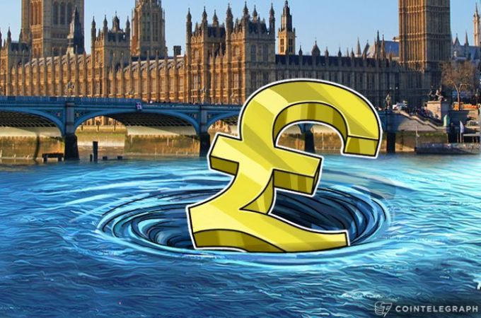 Trend: Germany Can Soon Beat the UK in Terms of Fintech Investment