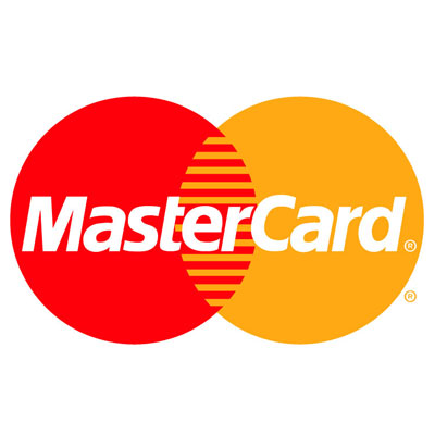 Mastercard joins UI Labs City Digital platform