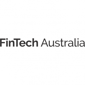 FinTech Investment in Australia Increased in 2016; Slumps Around the World