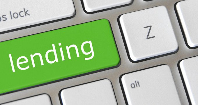 Online Lending for Students Is on the Rise