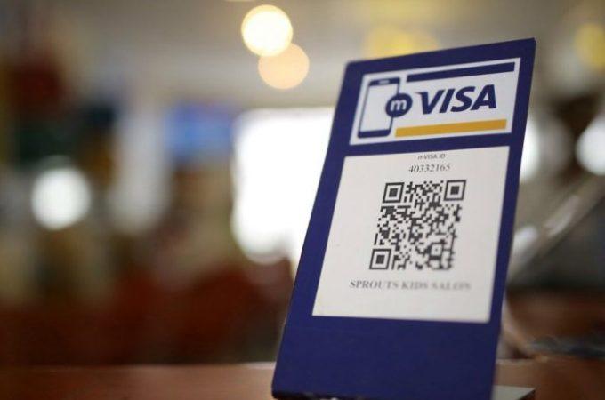 mVisa to expand to 10 countries