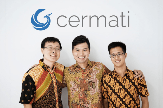 With new funding, financial comparison site Cermati moves beyond lead generation
