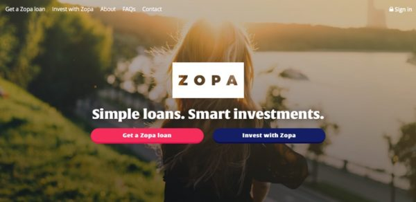 Zopa Establishes Development Center in Barcelona