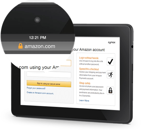 Amazon Payments nearly doubled transaction volume in 2016, added 10 million more customers