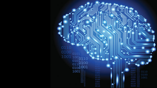 AI-Fueled Solutions for FinTech Industry You Should Be Aware of