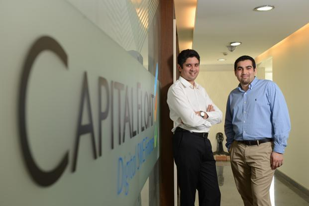 India: Capital Float raises $2.5m from IFMR, AdStringO to get $5m