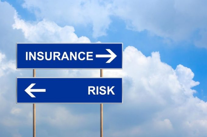 InsurTech – FinTech's Next Frontier: Can It Insure a Billion People?