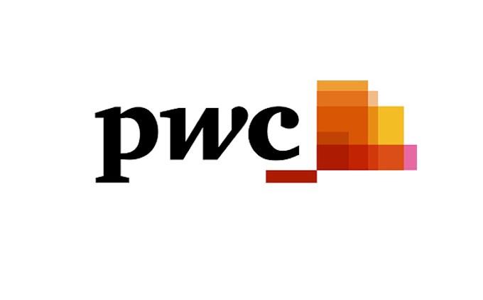 PwC runs blockchain prototype for London insurance market