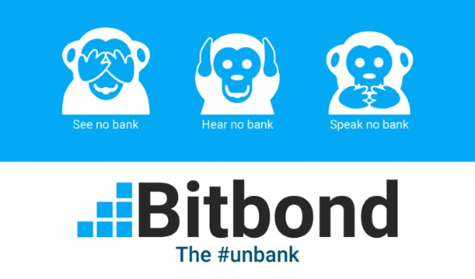 Lending platform Bitbond and payments outfit BitPesa partner to boost financing for African SMEs
