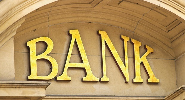 How Banks Can Partner With Lending Startups: The Construct