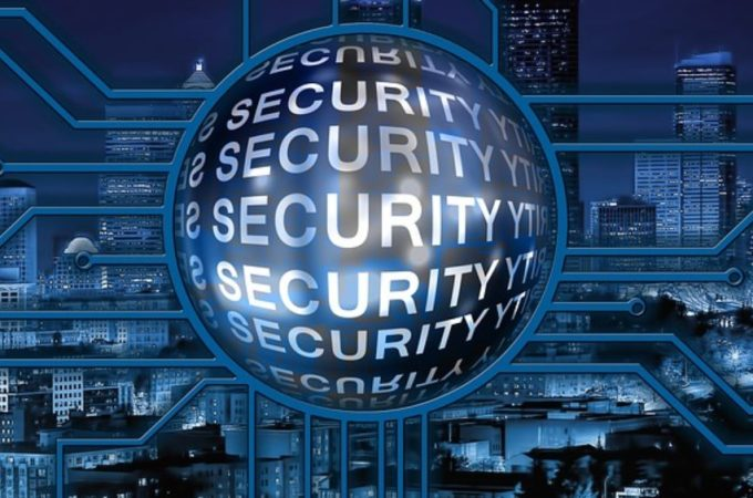 Tips To Protect Your Remote Team from Cyber Threats